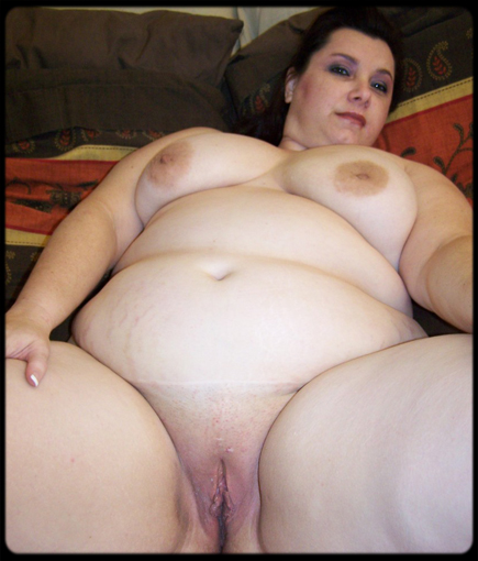 Nude ssbbw powered by phpbb advise you